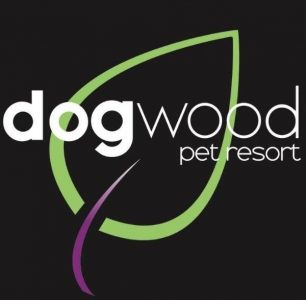 Dogwood Pet Resort